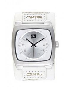 Reloj Quiksilver M076BL-AWHT