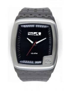 Reloj Quiksilver M090BR-ARED