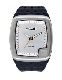 Reloj Quiksilver M090BR-AWHT
