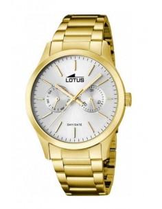 Reloj Lotus L15955/1