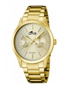 Reloj Lotus L15955/2