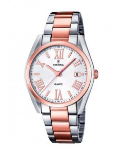 Reloj Festina F16795/1