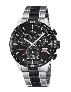 Reloj Lotus Marc Marquez L18258/4
