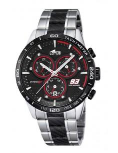 Reloj Lotus Marc Marquez L18258/3