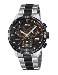Reloj Lotus Marc Marquez L18258/2