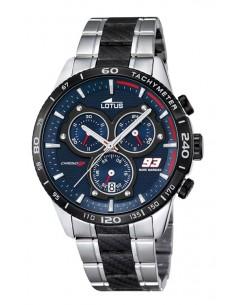 Reloj Lotus Marc Marquez L18258/1