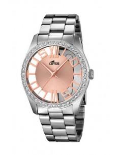 Reloj Lotus L18126/1