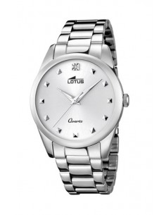 Reloj Lotus L18142/1