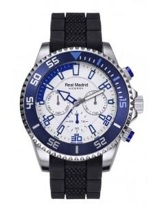 Reloj Viceroy Real Madrid 432881-07
