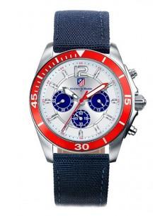 Reloj Viceroy Atletico de Madrid 432877-05