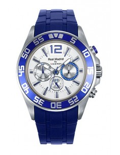 Reloj Viceroy Real Madrid 432859-05