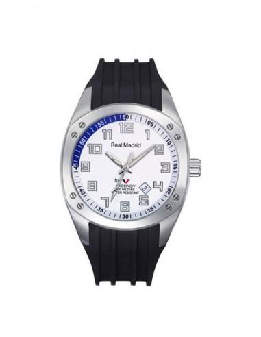 5db645cbbfdc Reloj Viceroy Real Madrid 432604-05