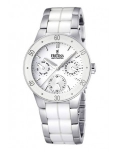 Reloj Festina F16530/1