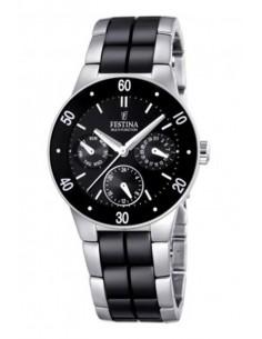 Reloj Festina F16530/2