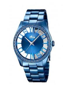 Reloj Lotus L18251/1
