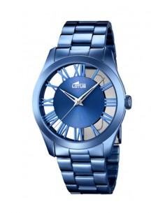 Reloj Lotus L18252/1