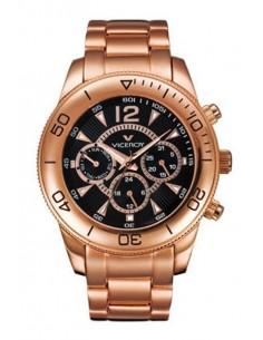 Reloj Viceroy 47604-55