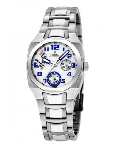 Reloj Festina F16253/1