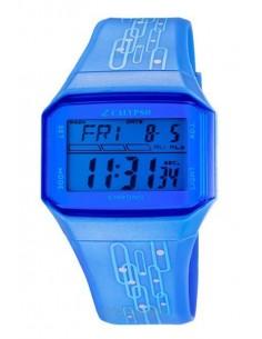 Reloj Calypso K5589/5