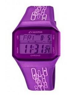 Reloj Calypso K5589/6