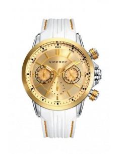 Reloj Viceroy Fernando Alonso 47824-27