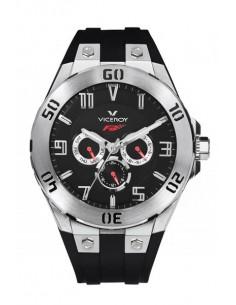 Reloj Viceroy Fernando Alonso 47675-15