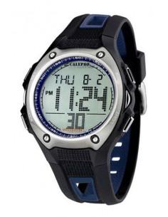 Reloj Calypso K5526/2