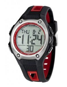 Reloj Calypso K5526/5