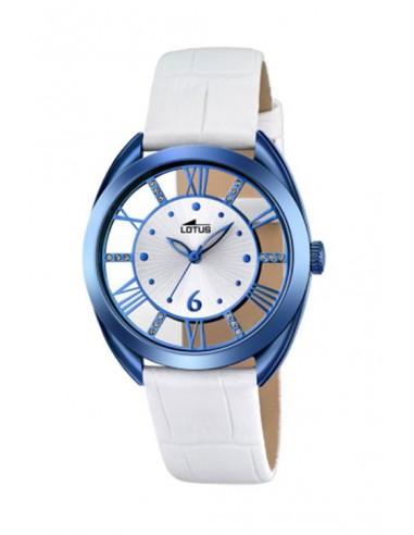 544880dc3758 Reloj Lotus L18253 1