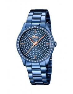 Reloj Lotus L18254/1