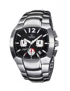 Reloj Viceroy Fernando Alonso 432015-15
