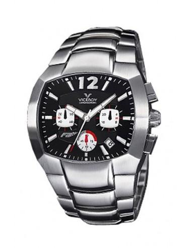 el más nuevo c53dd 47c5a Viceroy Fernando Alonso Watch 432015-15