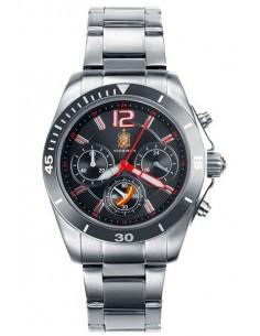 Reloj Viceroy 432850-55
