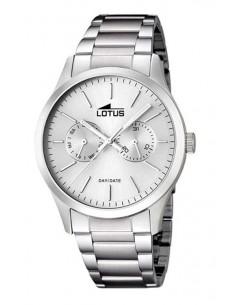 Reloj Lotus L15954/1