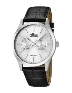 Reloj Lotus L15956/1