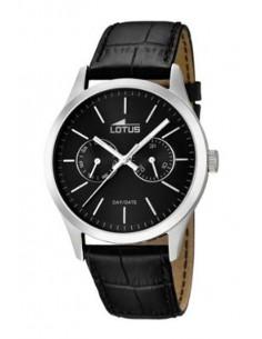 Reloj Lotus L15956/3