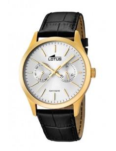Reloj Lotus L15957/1