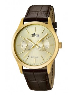 Reloj Lotus L15957/2