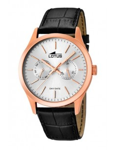 Reloj Lotus L15958/1