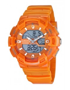 Reloj Calypso K5579/3