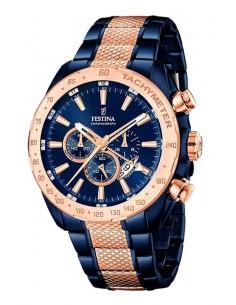 Reloj Festina F16886/1