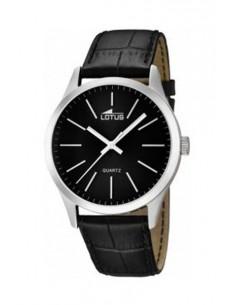 Reloj Lotus L15961/3
