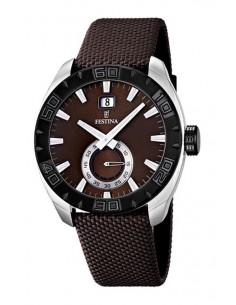 Reloj Festina F16674/3