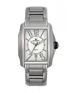 Reloj Viceroy 46241-04