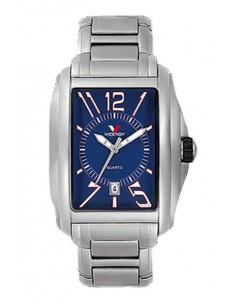 Reloj Viceroy 46241-34