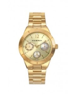 Reloj Viceroy 40868-25