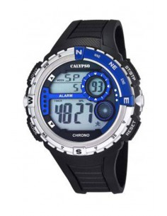 Reloj Calypso K5662/3