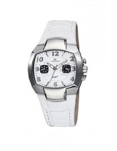 Reloj Viceroy Fernando Alonso 432024-05