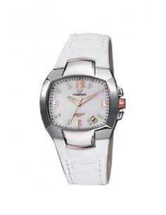 Reloj Viceroy Fernando Alonso 432026-05