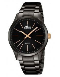 Reloj Lotus L18162/2